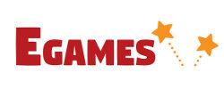 ゲームサークル Egames
