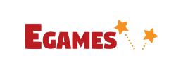GameCircle Egames